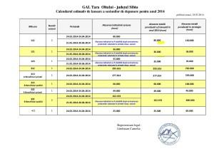 Calendar-sesiuni-2014-GAL-Tara-Oltului-page-001