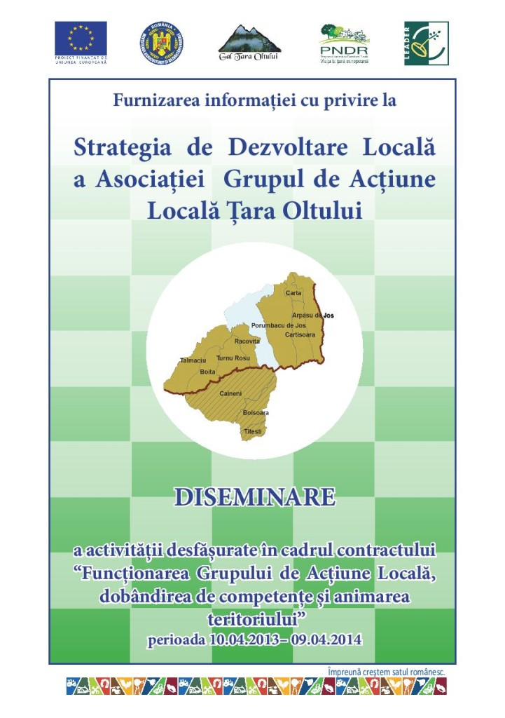 brosura diseminare SIII - etapa 3-page-001