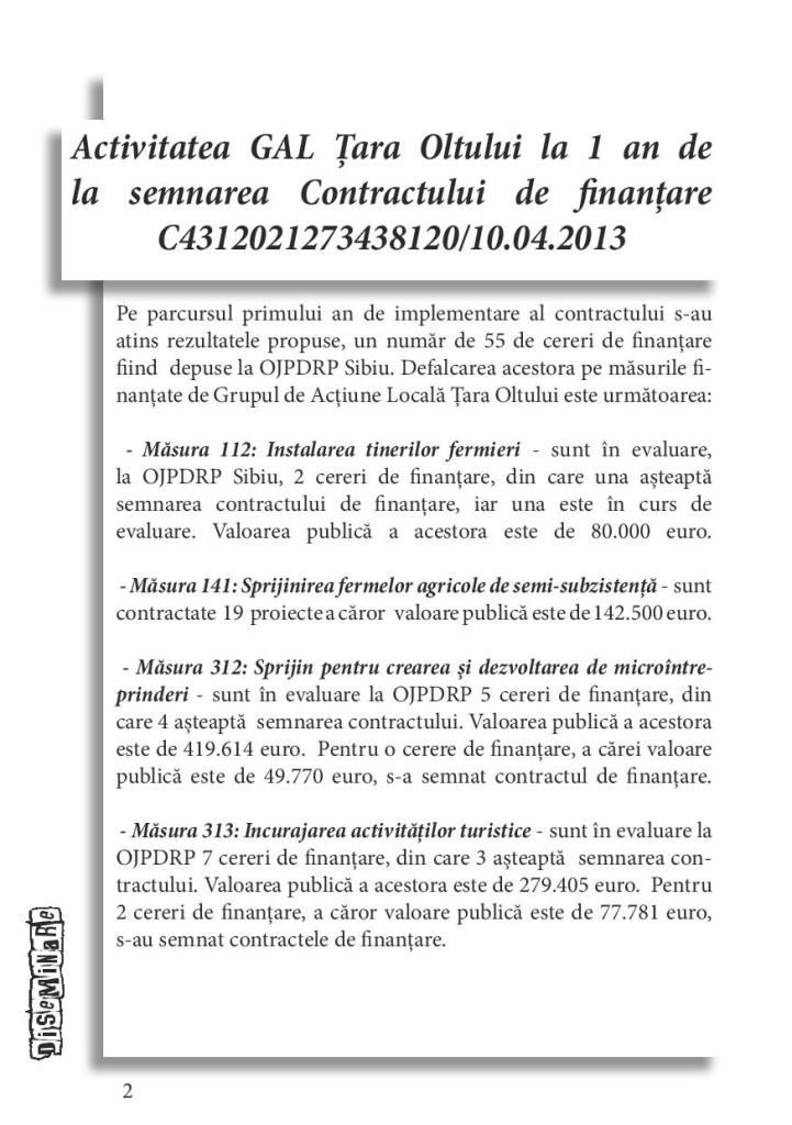 brosura diseminare SIII - etapa 3-page-002