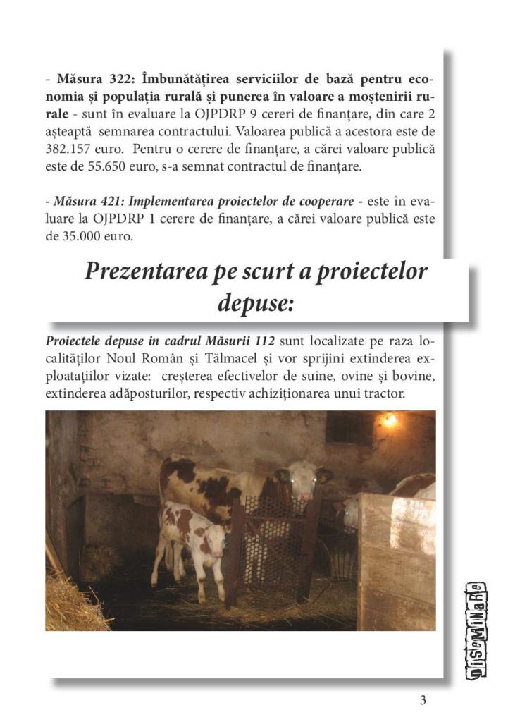 brosura diseminare SIII - etapa 3-page-003