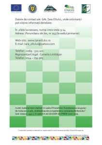 brosura diseminare SIII - etapa 3-page-008