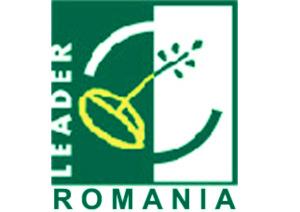 leader-romania