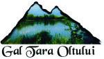 GAL Tara Oltului Logo